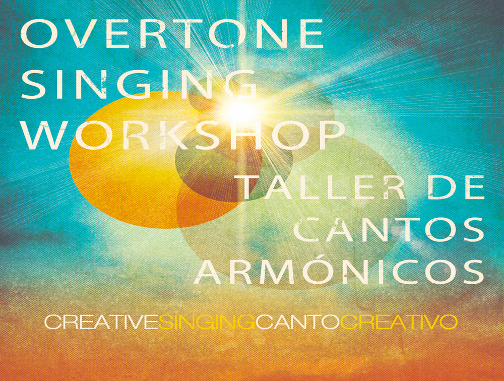 Cumie-Creative-Singing-&-Overtones-Workshops-web