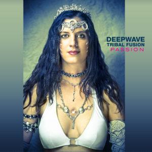 passion-album-cover-web