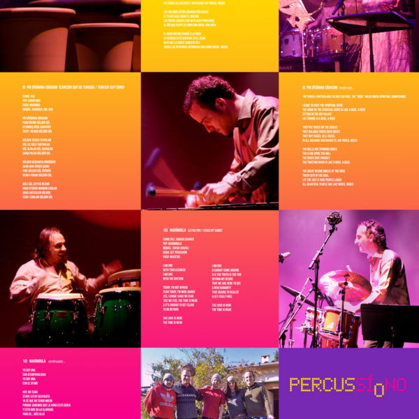 percussi-o-no-cumie-album-art1-web