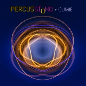 percussi-o-no-cumie-album-cover-web