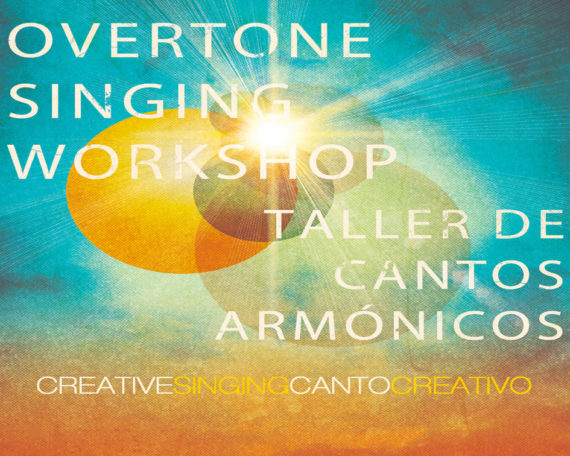 Cumie-Creative-Singing-&-Overtones-Workshops-web