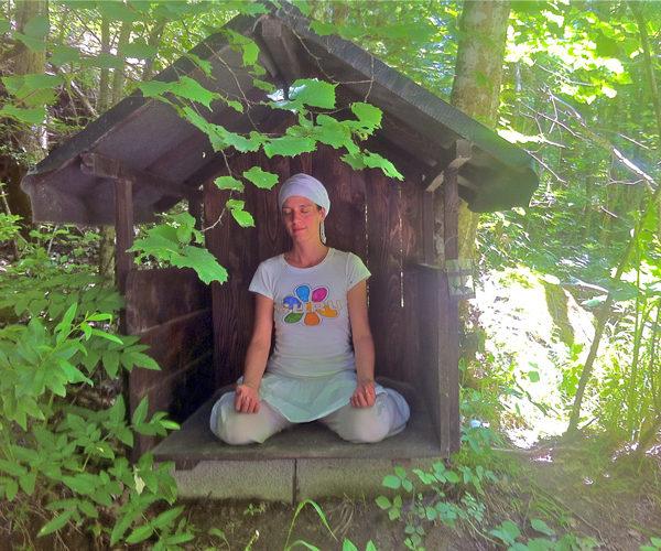 IMG_2046-cumie-kundalini-forest-meditation-(web)