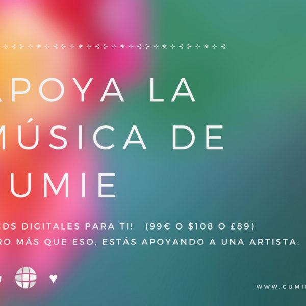 APOYA-LA-MUSICA-DE-CUMIE