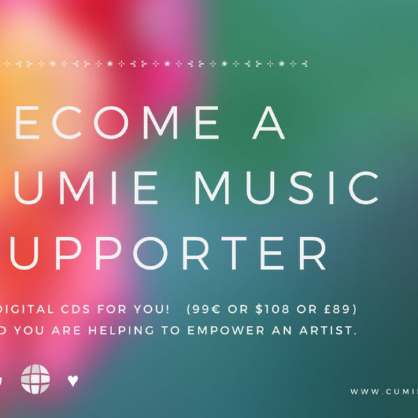 BECOME-A-CUMIE-MUSIC-SUPPORTER
